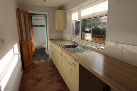3 bedroom terraced house to rent - 98 Carlingford Road, Hucknall