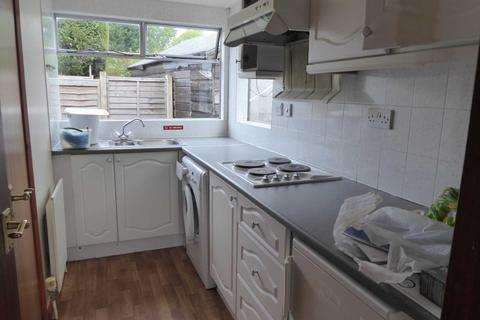 1 bedroom detached house to rent - Sulhampstead Road, Burghfield Village
