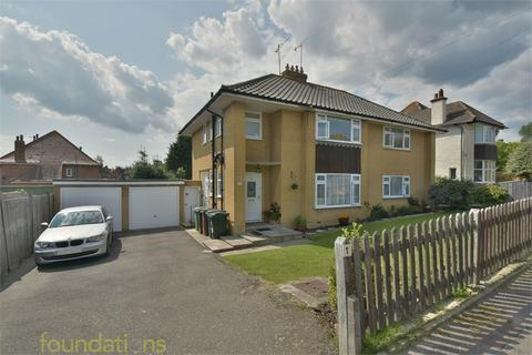 2 bedroom flat for sale - Gail Court, 1 Glyne Ascent, BEXHILL-ON-SEA, East Sussex