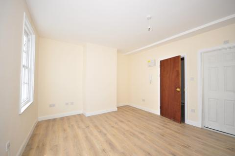 Studio to rent - Gabriels Hill Maidstone ME15