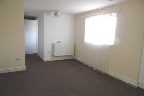 1 bedroom flat to rent - Malvern Road, Hornchurch RM11