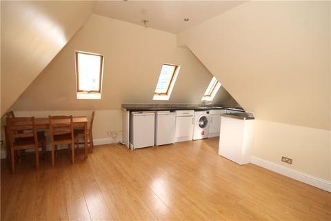 2 bedroom apartment to rent - George Street, Croydon, CR0