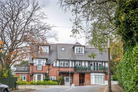 3 bedroom apartment for sale - Sandecotes Road, Lower Parkstone, Poole, Dorset, BH14