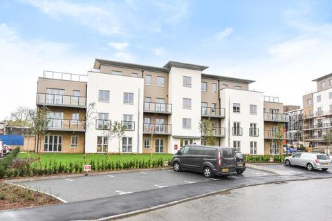 1 bedroom apartment to rent - The Quarters,  Bracknell,  RG12