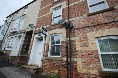 2 bedroom apartment to rent - High Street TS13