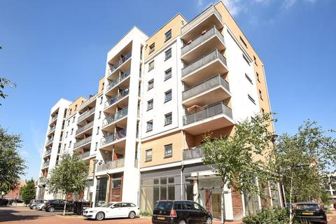 2 bedroom flat for sale - Warple Way, Acton