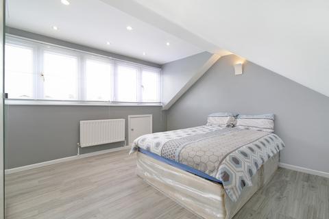 Flat share to rent - West Norwood, London, SE27