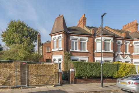 4 bedroom end of terrace house for sale - Brief Street Camberwell SE5