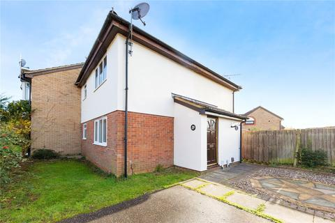 1 bedroom property for sale - Burton Place, Chelmsford, Essex, CM2