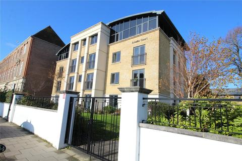 1 bedroom apartment for sale - Amelia Court, Union Place, Worthing, West Sussex, BN11