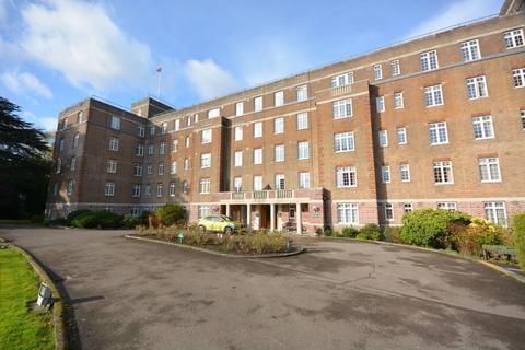 1 bedroom flat to rent - Mount Ephraim, Tunbridge Wells