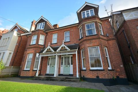 1 bedroom flat to rent - Earls Road, Tunbridge Wells