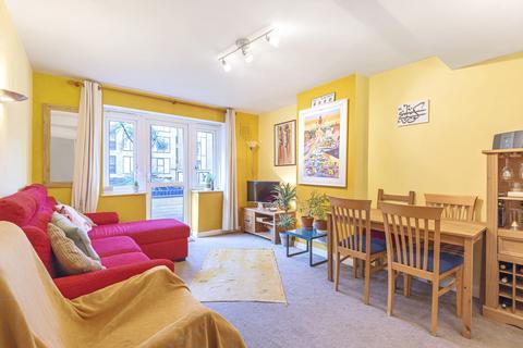 3 bedroom flat for sale - Blackheath Hill London SE10
