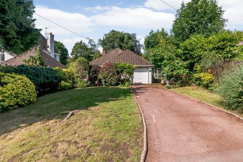3 bedroom detached bungalow for sale - Gate End, Northwood