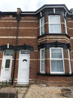 5 bedroom terraced house to rent - Mount Pleasant