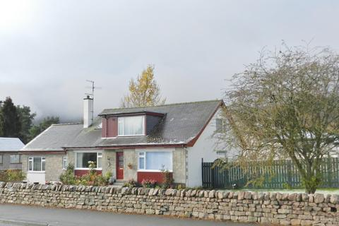 Guest house for sale - Vermont Guest House Grampian Road, Aviemore PH22