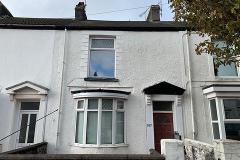 1 bedroom house share to rent - St Helen's Avenue, Swansea