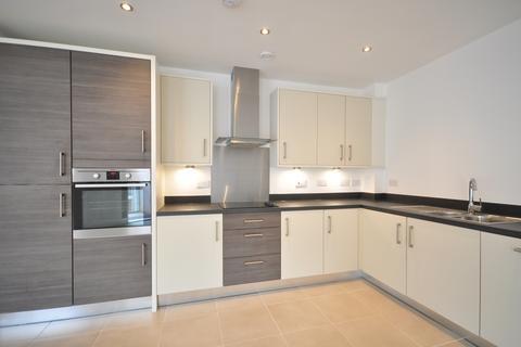 1 bedroom apartment to rent - Azure Court Sovereign Way TN9