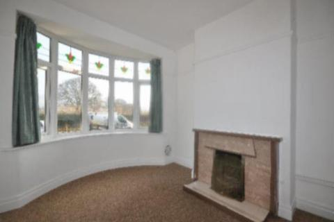 3 bedroom semi-detached house to rent - Llwyn Derw, Ruthin