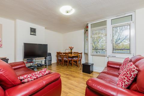 3 bedroom maisonette for sale - Key Close, Whitechapel E1