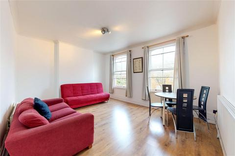 7 bedroom terraced house for sale - Chatsworth Road, London, E5