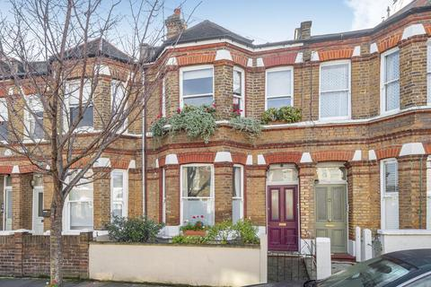 2 bedroom flat for sale - Hadyn Park Road, Shepherds Bush