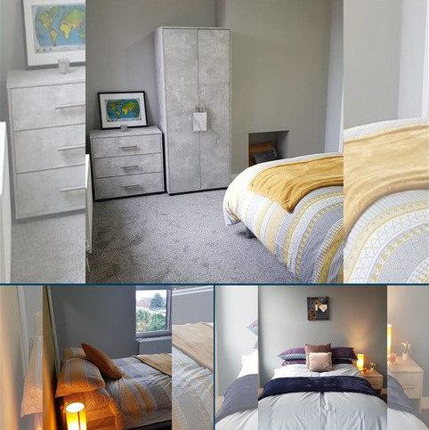 House share to rent - 23 Carnarvon Street Hollinwood OL8 3PW