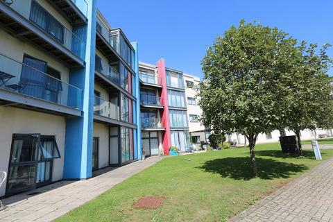 1 bedroom apartment to rent - Hayes Road, Sully, Penarth, The Vale Of Glamorgan. CF64 5QF