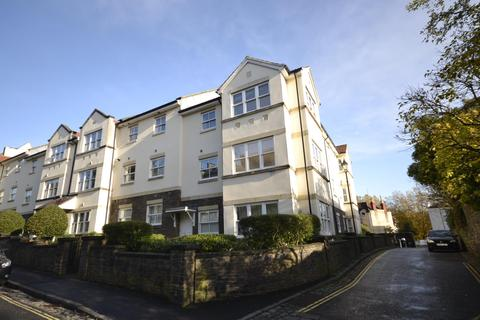 2 bedroom flat to rent - Arley Court, Arley Hill, Cotham, BS6