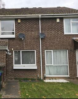 2 bedroom house for sale - Kidlington, Oxfordshire, OX5