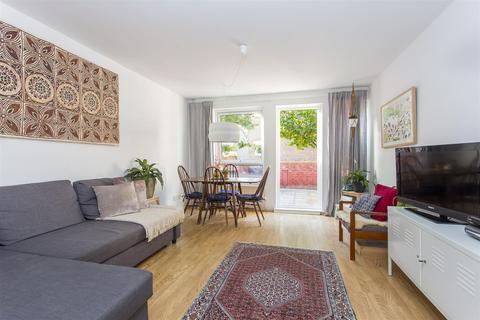 3 bedroom maisonette for sale - Victorian Grove, N16