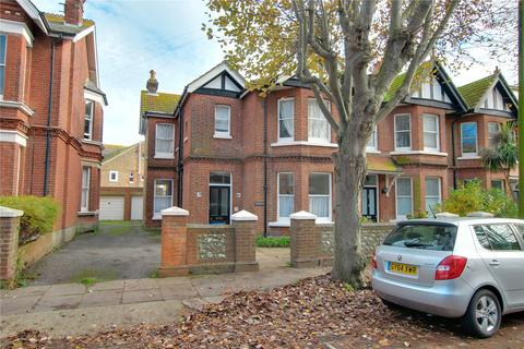 2 bedroom apartment for sale - Warwick Gardens, Worthing, West Sussex, BN11