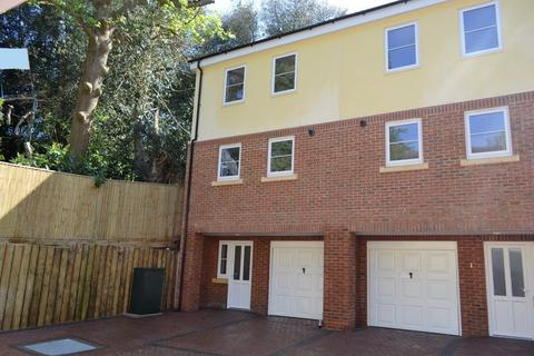 3 bedroom house to rent - Gillsmans Coppice, Gillsmans Hill, St Leonards On Sea, TN38