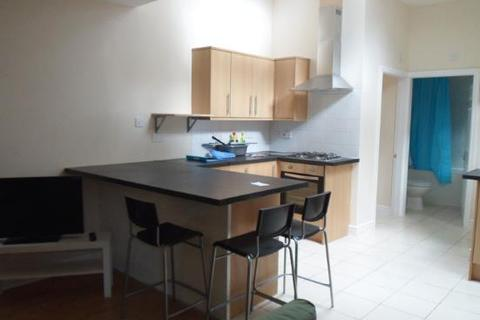4 bedroom terraced house to rent - Blossom Avenue, Dawlish Road, Selly Oak