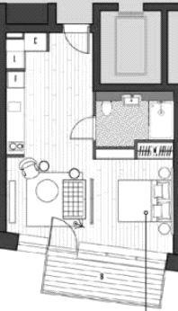Floorplan 1 of 2: Picture No. 09