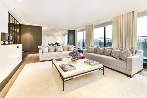 4 bedroom character property to rent - Chester Square, Belgravia, London, SW1W