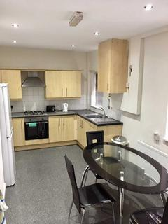 5 bedroom end of terrace house to rent - Laindon Road, Victoria Park