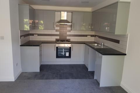3 bedroom duplex to rent - Wilkinson Way, Chiswick, London W4