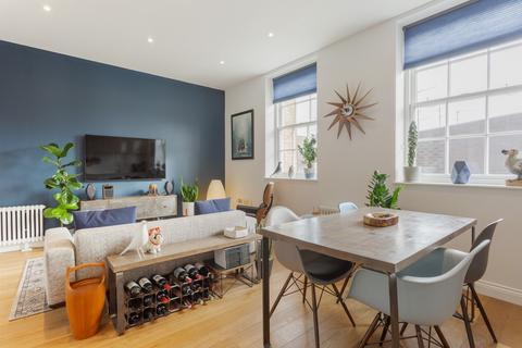 1 bedroom flat for sale - Pilkem Ridge Court, E1