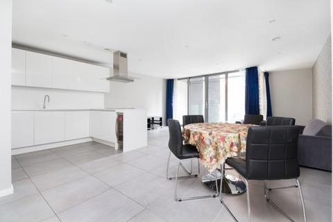 2 bedroom apartment to rent - Union Street, Southwark, London, SE1