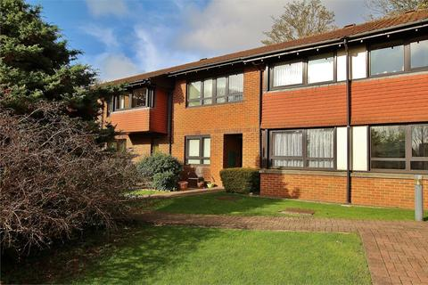 2 bedroom retirement property for sale - Dyfed House, Glenside Court, Ty Gwyn Road, Penylan, Cardiff