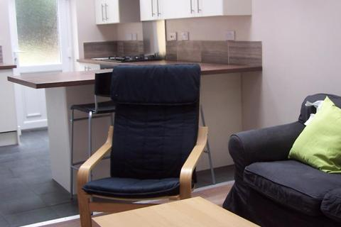 4 bedroom flat to rent - Teignmouth Road, Selly Oak