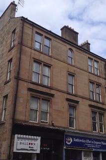 1 bedroom flat to rent - Wellmeadow Street, Paisley, Renfrewshire, PA1 2EF