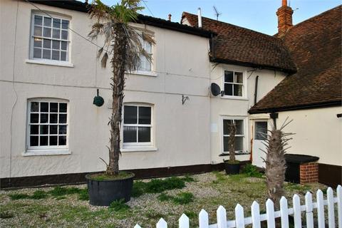 2 bedroom terraced house to rent - The Street, Rayne, Braintree, Essex