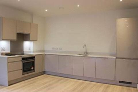 2 bedroom apartment for sale - Glass Blowers House, Aberfeldy Village, Abbott Road, Poplar, E14