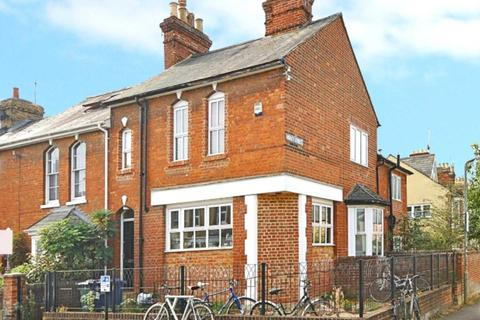 1 bedroom house share to rent - Hurst Street, East Oxford