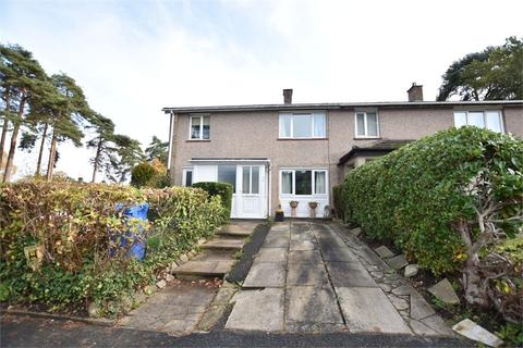 3 bedroom end of terrace house to rent - Uffington Drive, BRACKNELL, Berkshire