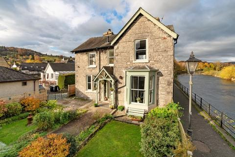 3 bedroom end of terrace house for sale - Benson Green, Kendal