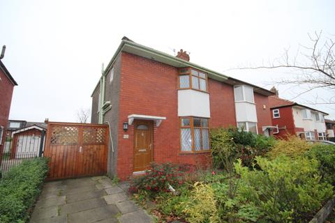 3 bedroom semi-detached house for sale -  Lowthorpe Crescent,  Preston, PR1