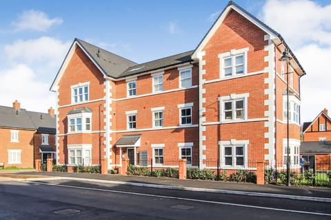 2 bedroom apartment for sale - Martell Drive, Kempston, Bedford